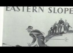 Embedded thumbnail for History of Vermont Skiing