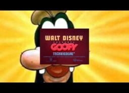 Embedded thumbnail for Goofy in The Art of Skiing